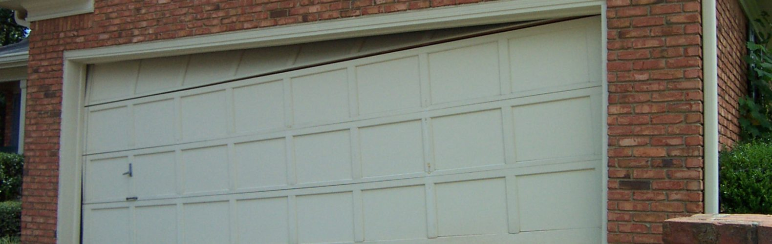 Garage Door Repairs Springs And Rollers